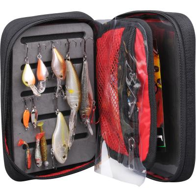 Spro Micro Lure Pouch Size M
