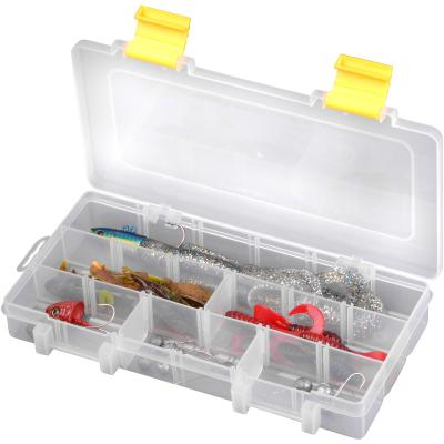 Spro Tackle Box 230X125X34mm