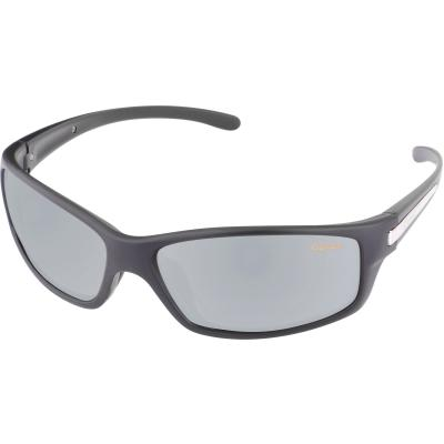 Gamakatsu G-Glasses Cools Light Gray Mirror
