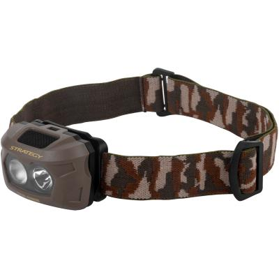 Strategy Led Head Lamp St60R