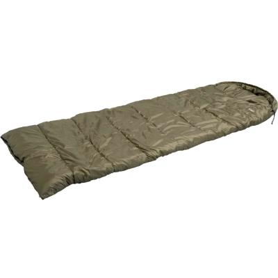 SPRO C-TEC 3 SEASON SLEEPING BAG 200x75cm