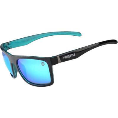 SPRO Freestyle Sunglass Shades - H20