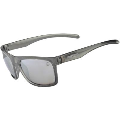 SPRO Freestyle Sunglass Shades - GRANITE