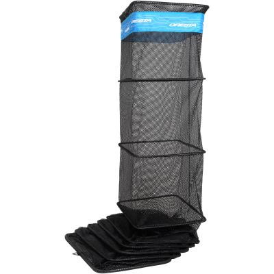 Cresta Easy Dry Keepnet 360 ° Block 3M