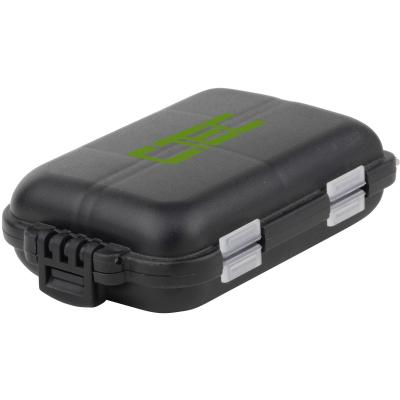 Ctec Terminal Tackle Box 100x65x25mm
