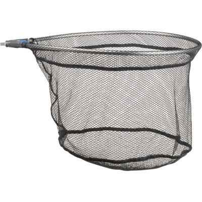 Ctec Ultra Soft Net 6Mm 50X40X30Cm