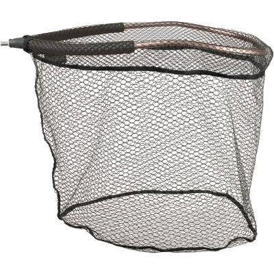Spro Troutmaster Performance Net 50X45X42Cm