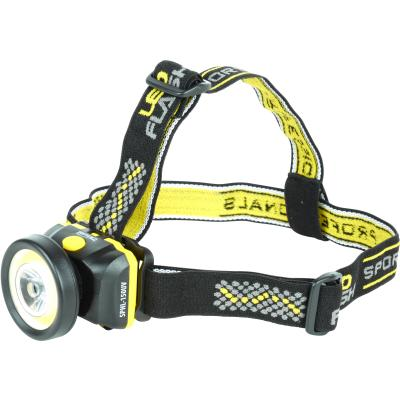 Spro Led Head Lamp 150Uv
