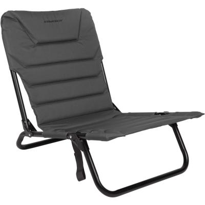 Strategy Xs Short Session Chair