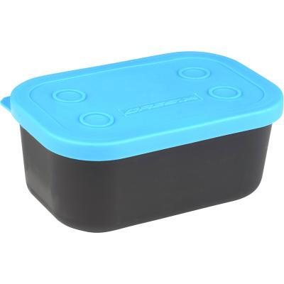 Cresta Baitbox 0,6Ltr Solid Lid