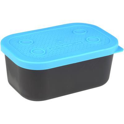 Cresta Baitbox 0,6Ltr Holed Lid