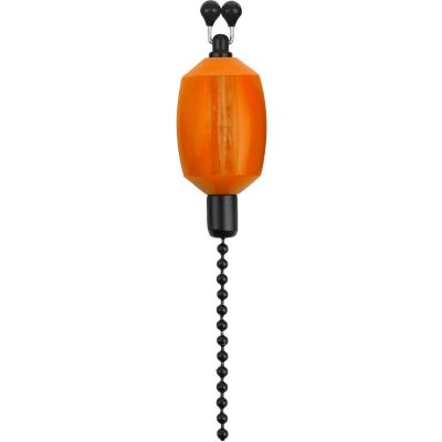 FOX Black Label Dumpy Bobbins Orange