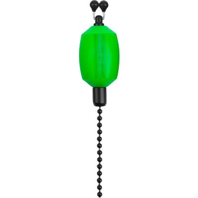FOX Black Label Dumpy Bobbins Green