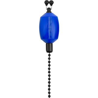 FOX Black Label Dumpy Bobbins Blue