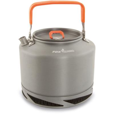 FOX Cookware Heat Transfer Kettle 1.5L