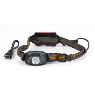Lampe frontale FOX Halo MS300c