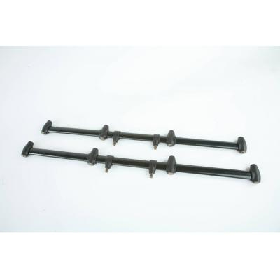 FOX Buzzer Bar Extra Wide 4-rod Set (Ranger / Eclipse)