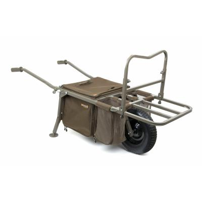 FOX Explorer Barrow Deluxe