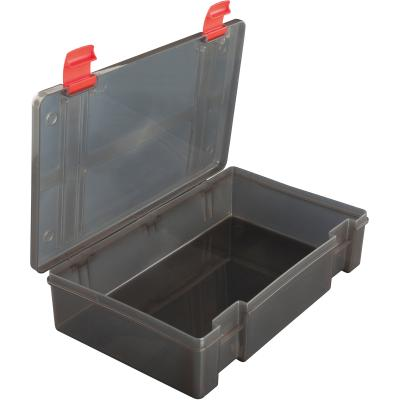 FOX Rage Stack and Store Full Compartment Box Large