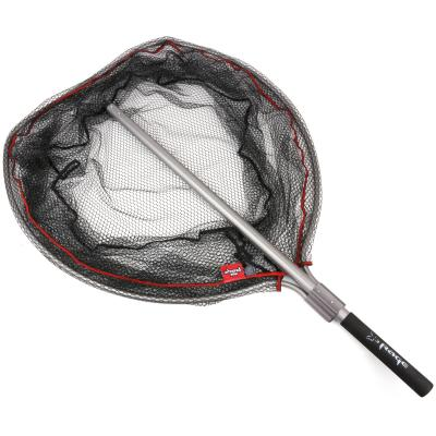 FOX Rage speedflow II X Large net