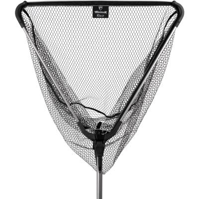 FOX Rage Warrior net 60cm 2.1m rubber mesh