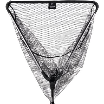 FOX Rage Warrior net 70cm 2.4m rubber mesh