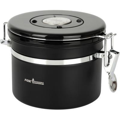 Fox Cookware Coffee / Tea Storage 860ml