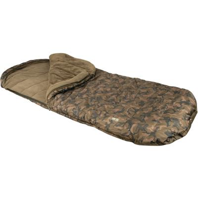 Fox R3 Camo Sleeping bag