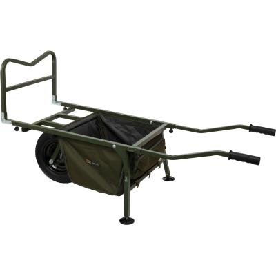 Fox R-Series barrow