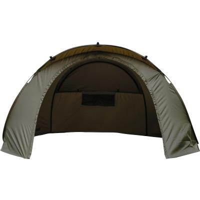 Renard Easy Shelter +