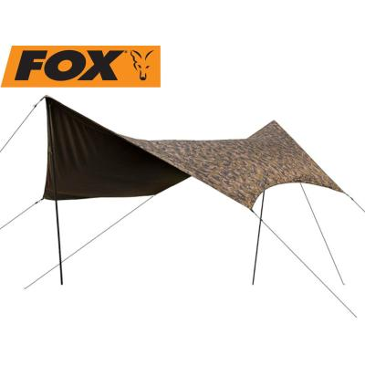 Fox Camo Tarp