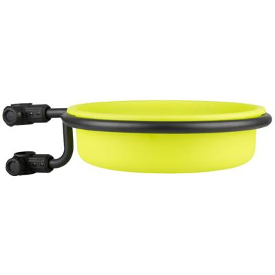 Matrix 3D-R X-Strong Bucket Hoop avec bol à la chaux