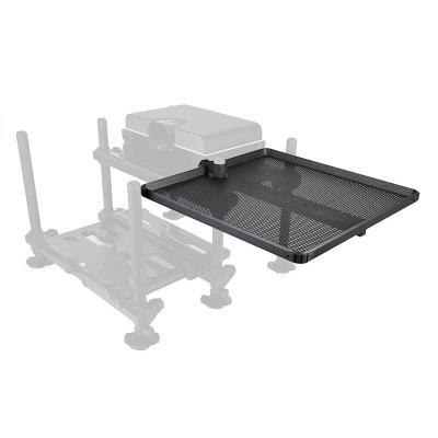 Matrix Standard Side Tray Medium