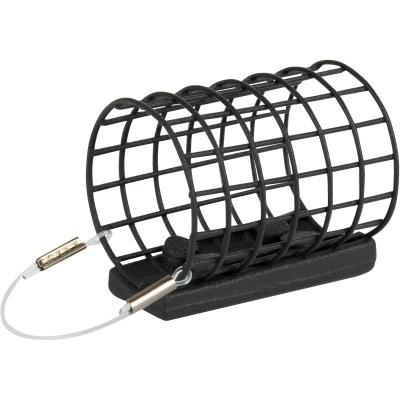 Mangeoire à cage standard Matrix XL 30g