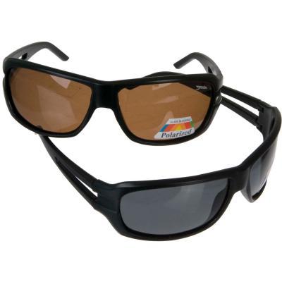 Sänger Specitec Pol-Glasses 2 ambre
