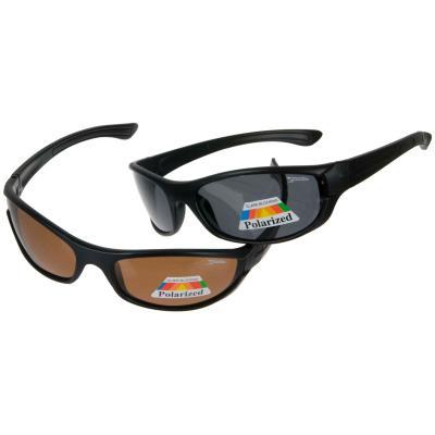 Sänger Specitec Pol-Glasses 4 ambre
