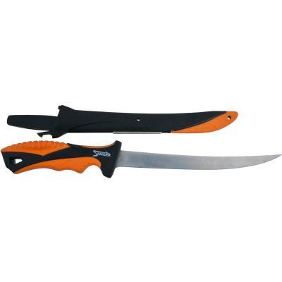 Sänger professional filleting knife 34cm