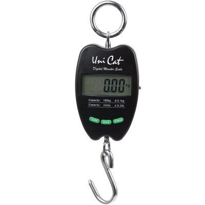 Uni Cat UC Digital Monster Scale 150kg