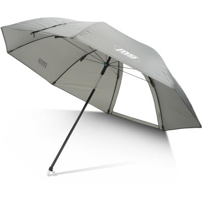 MS Range Observe Umbrella