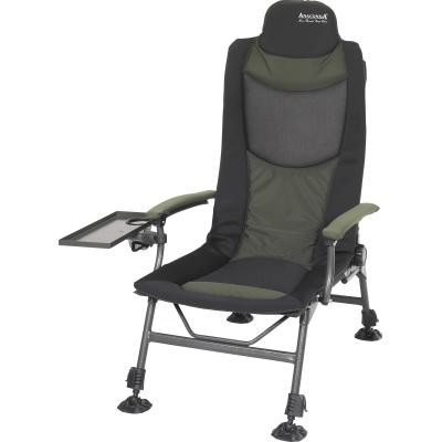 Anaconda Moon Breaker Carp Chair