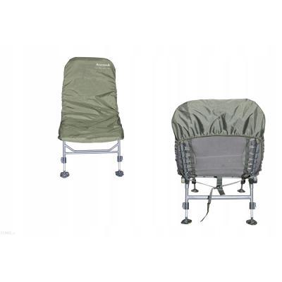 Housse de pluie Anaconda Carp Chair