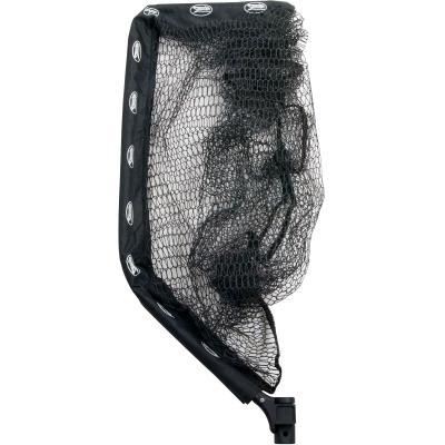 Sänger Specialist Predatory Fish Net 2T