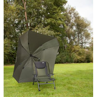 Sänger Square Brolly 2,20m
