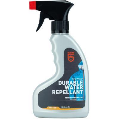 Gear Aid Mc Nett Revivex 300ml spray