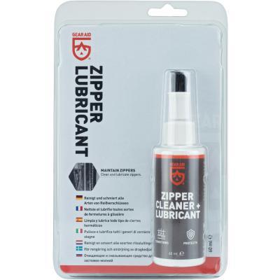Gear Aid GEAR AID par Mc Nett Zip Care 60 ml