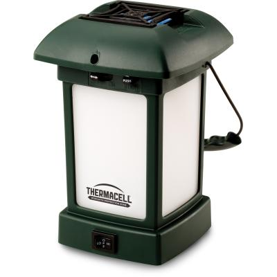 Thermacell Outdoor Laterne grü.MR-9L