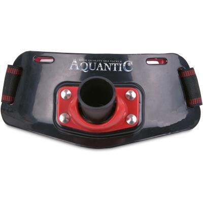 Aquantic joint waist belt