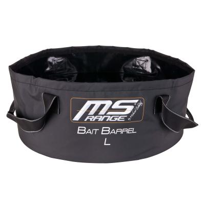 MS Range Bait Barrel L