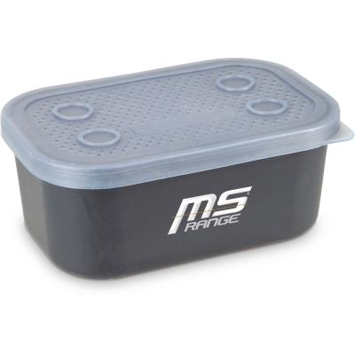 MS Range Bait Box 0,75l A
