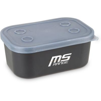 MS Range Bait Box 0,75l B